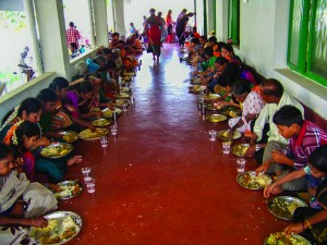 FoodMinistry